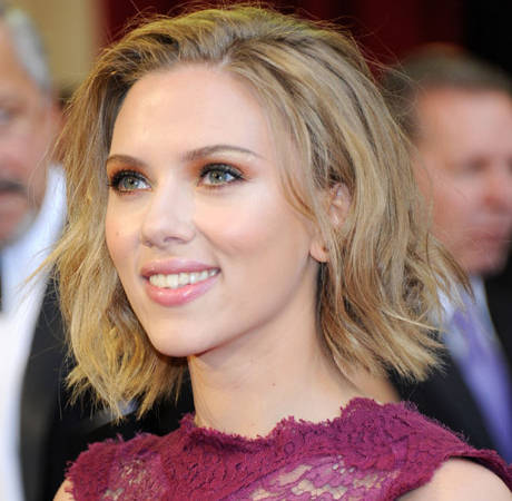 Scarlett Johansson, Mila Kunis, and Christina Aguilera's Hacker Gets 10 Years in Prison