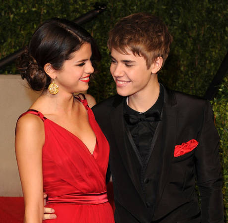 Justin Bieber Wrote Two New Songs About Selena Gomez For His Next Album: Report