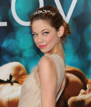 ANTM's Analeigh Tipton Named One of Forbes' 30 Under 30