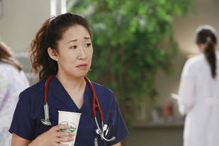 Grey's Anatomy Speculation: 3 Reasons Why Cristina and Owen Are Not Getting Divorced