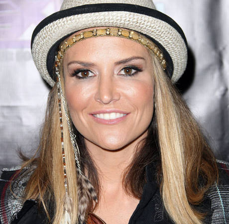 Brooke Mueller Is Out of Rehab After Only Six Days: Report