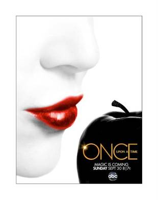 Why Is There No New Once Upon a Time New Tonight, December 16?