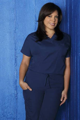 When Will Grey's Anatomy End? Sara Ramirez Says …