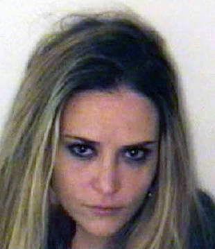 Brooke Mueller Admits She Was Hospitalized For Too Much Adderall, Returns to Rehab: Reports