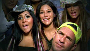 "Why Buckwild and Every Other Reality Show Will Never Be ""The Next Jersey Shore"""
