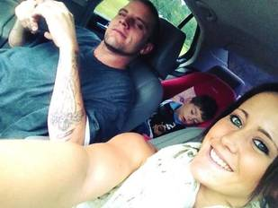 What Is Jenelle Evans's Son's Name?