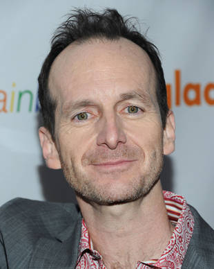 True Blood Star Denis O'Hare to Get Priestly on Law & Order: SVU