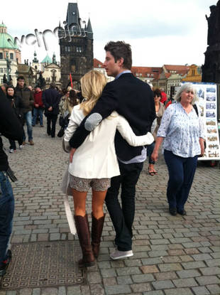 Bachelorette Gift Guide: What to Give the Emily Maynard in Your Life!