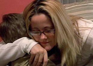 "Jenelle Evans Gets a Second Chance: Recap of Teen Mom 2 Season 3, Episode 5: ""Second Chances"""