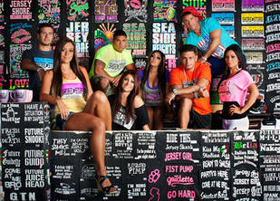 Will the Jersey Shore Cast Keep Going Back to the Shore?