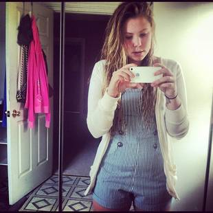 Kailyn Lowry Worries About Her Weight — How Does She Plan to Shed the Pounds?