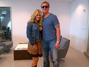 Why Did Kim Zolciak Leave Her House?