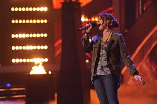 X Factor 2012 Top 4 Power Rankings: Tate Stevens Rides Again
