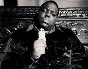 How Did Notorious B.I.G. Die? His Autopsy Report Is Finally Released