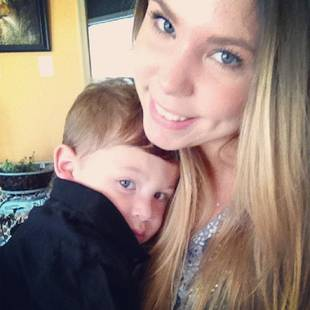 Kailyn Lowry Starts New Podcast on Sex, Dating, and Social Stereotypes!