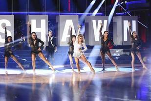 Dancing With the Stars All-Stars: Our Top 5 Favorite Dances on Season 15 (VIDEO)