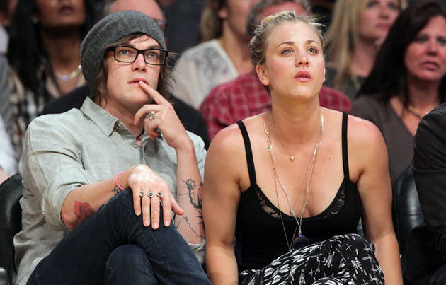 Meet Ashley Tisdale's New Boyfriend Christopher French — New Couple Alert!