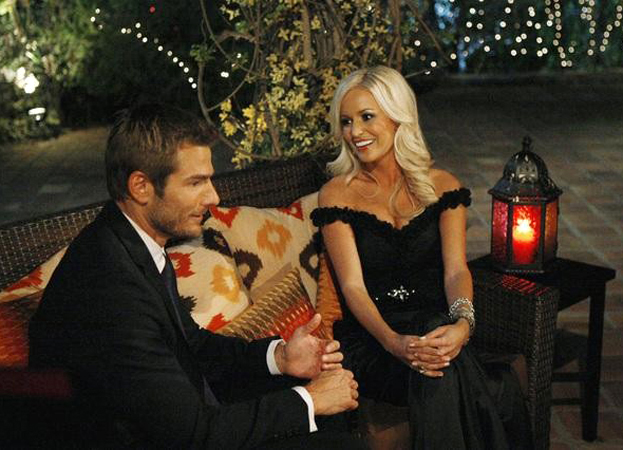15 Things You Didn't Know About Bachelorette Emily Maynard