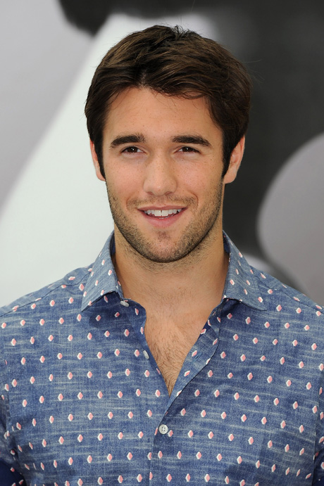 What Has Josh Bowman Been In? You Asked, We Answered!