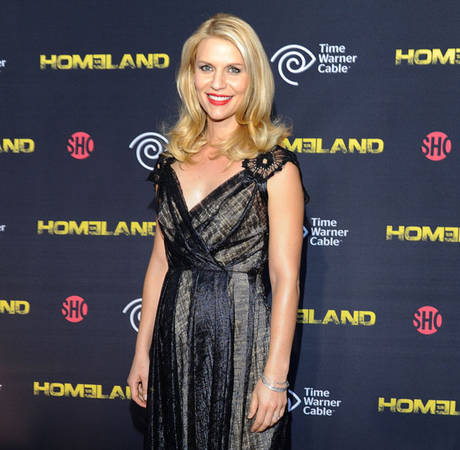 Claire Danes Gives Birth to a Baby Boy!