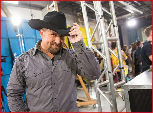 Is Tate Stevens Married? X Factor 2012 Relationship Update