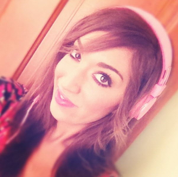 """Farrah Abraham Dishes on Her Book, Passy Perfume: """"The Passy Fairy Exists"""""""