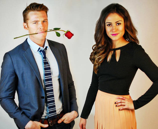 Who Will Sean Lowe Pick? Watch Bachelor Nation BFFs Make Their Predictions