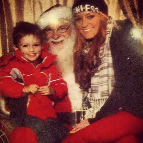 Top Teen Mom News of the Week: December 29 – ICYMI!