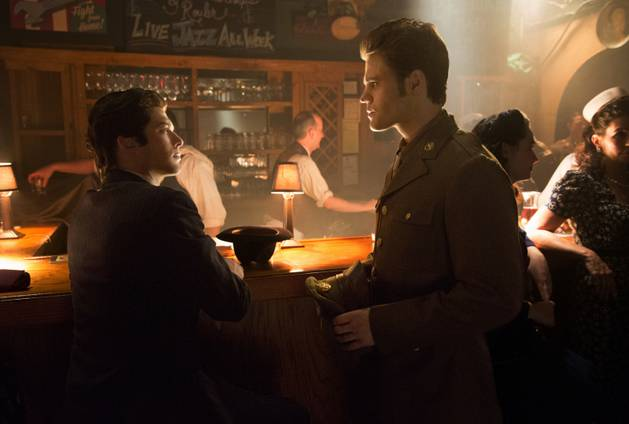 What to Expect From Vampire Diaries Season 4, Episode 8: Julie Plec Gives Three Mini Hints on Twitter