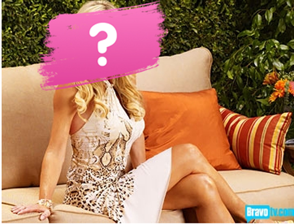 Which Ex-Real Housewife Was Spotted Hanging With Her Former Castmates and Is She Returning to the Show?