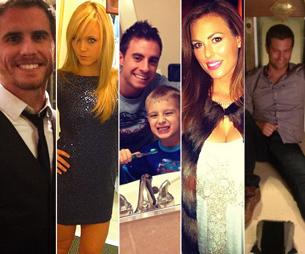 Which Bachelor Pad 3 Star Is 2012's MVP? The Rose Goes To…