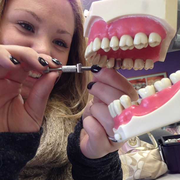 Kailyn Lowry Is Getting Braces Next Week — But There's a Twist!