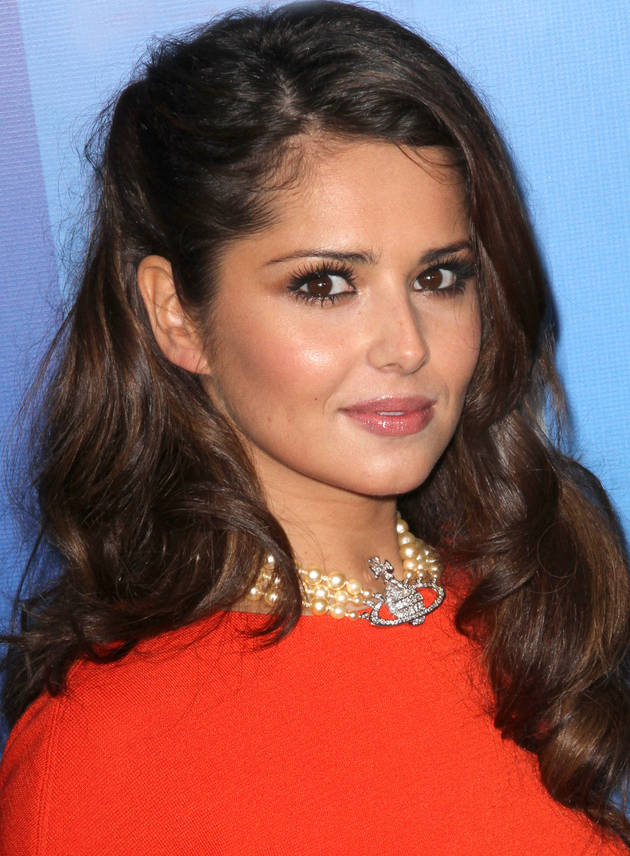 Cheryl Cole Sues X Factor's Producers For $2.3 Million
