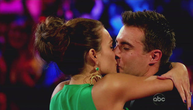 5 Biggest Bachelor Nation Scandals of 2012