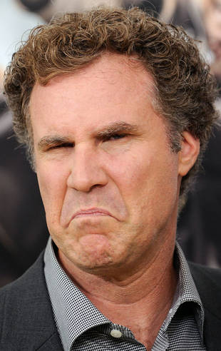 Will Ferrell Starred in a Super Bowl Ad… That No One Saw