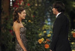 In Memoriam: Top 5 Kacie Boguskie Moments on The Bachelor Season 16
