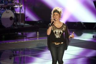 Adley Stump Meant to Audition for Jeopardy, But Ended up on The Voice Instead!