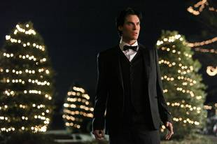 """Top 20 Quotes from The Vampire Diaries Season 3, Episode 14, """"Dangerous Liaisons"""""""