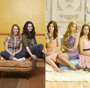 Getting Teens Right: Why ABC Family Deserves More Credit Than It Gets