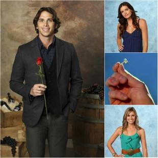 What Happens in The Bachelor Season 16 Finale?