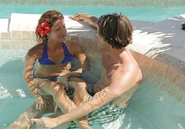 Is Kacie Boguskie Bachelor 16's New Mean Girl?