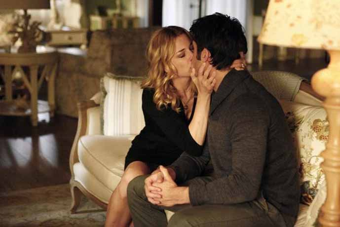 What to Expect in Revenge Season 1, Episode 16: A Detailed Analysis of the Promo