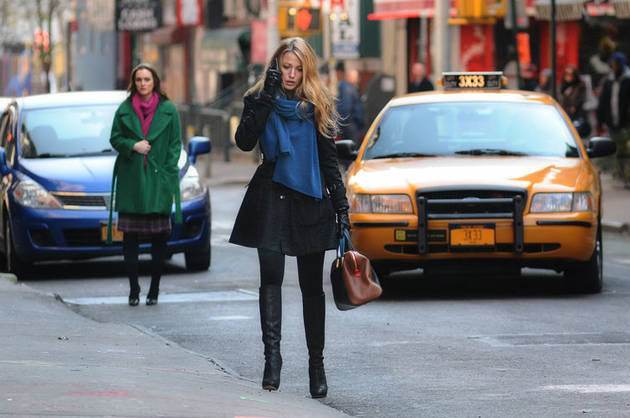 """Official Synopsis for Gossip Girl Season 5, Episode 17: """"The Princess Dowry"""""""
