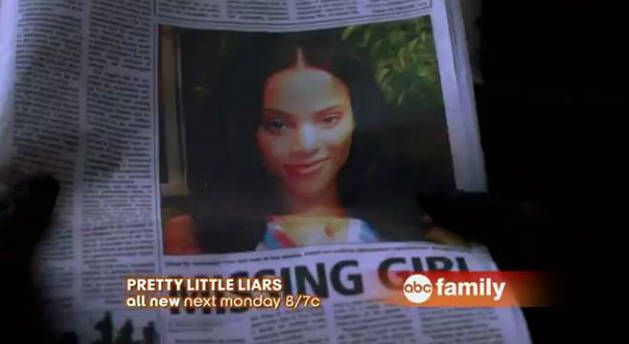 Will Maya Die on Pretty Little Liars? 4 Reasons She Could Be the Next to Go