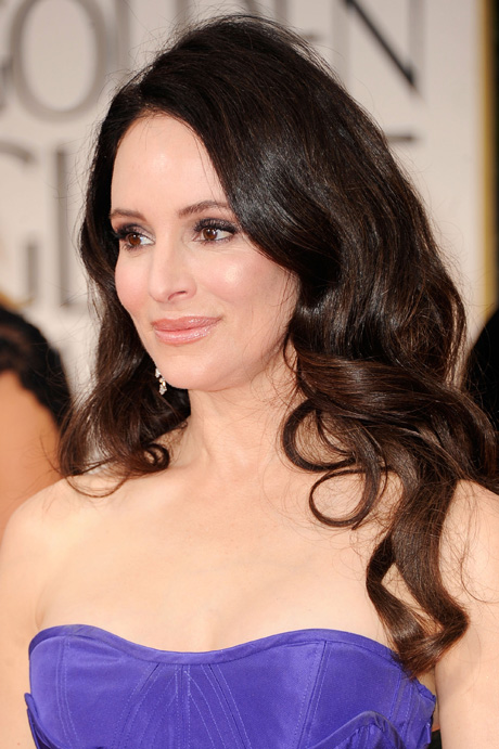 Madeleine Stowe Reveals Her Biggest Secrets