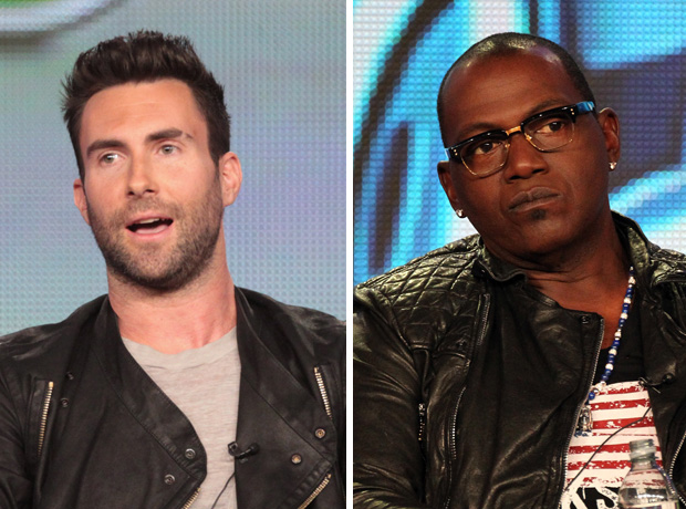 The Voice vs. American Idol: Which Show Is Better? You Tell Us!