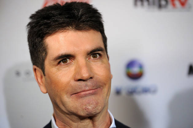 Could Ryan Seacrest Host The X Factor USA Season 2?