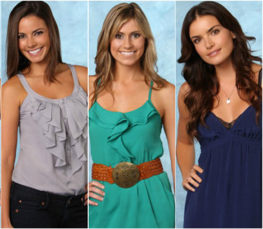Who Went Home On The Bachelor Season 16 Overnight Dates?