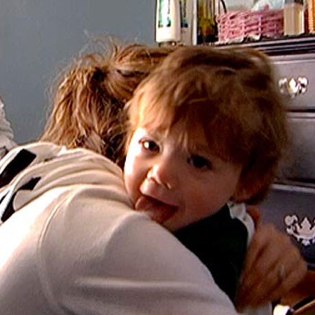 "3 Cutest Baby Moments From Teen Mom 2 Season 2, Episode 10: ""Love Comes and Goes"""