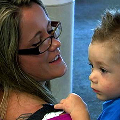 3 Life Lessons From Teen Mom 2's Season 2, Episode 12!
